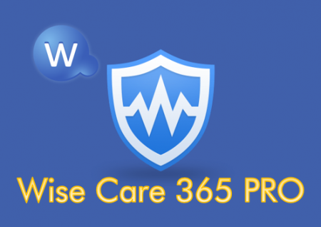 1442835130_wise-care-365logo.png