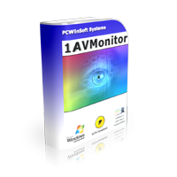 1AVMonitor.png