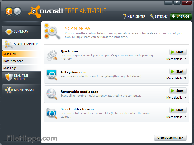 2008__Avast_1.png