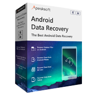 android-data-recovery.png