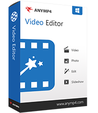 AnyMP4 Video Editor.png