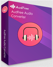 AudFree Converter.png
