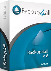backup4all.png