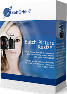 batch_picture_resizer.png