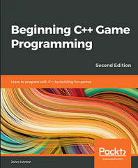 Beginning C++ Game Programming - Second Edition.png
