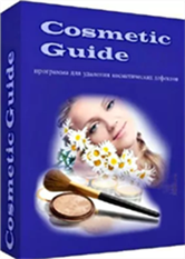 Cosmetic Guide.png