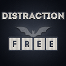 Distraction.png