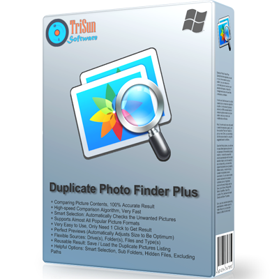 duplicate-photo-finder-plus.png