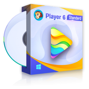 DVDFab-Player-6-Standard-Review-Free-Download-Full-Version-Giveaway-300x300.png