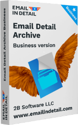 Email Detail Archive.png
