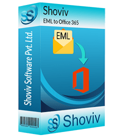eml-to-office365-box.png