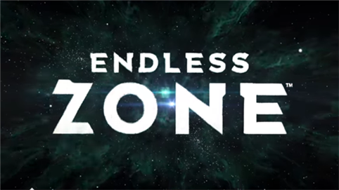Endless Zone 2.png