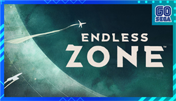Endless Zone.png