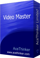 giveaway-acethinker-video-master-for-mac-and-win-free-139x200.png