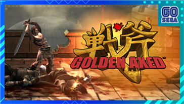 Golden Axed-A Cancelled Prototype.png