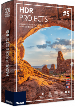 HDR projects 5 Pro (Win&Mac).png
