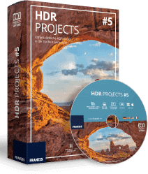 hdr-projects_5-gratis.png