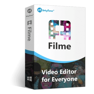 iMyFone-Filme-Review-DOwnload-Discount-Coupon-Giveaway-300x300.png