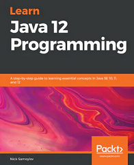Learn Java 12 Programming.png