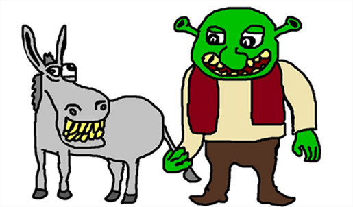 M&K.png