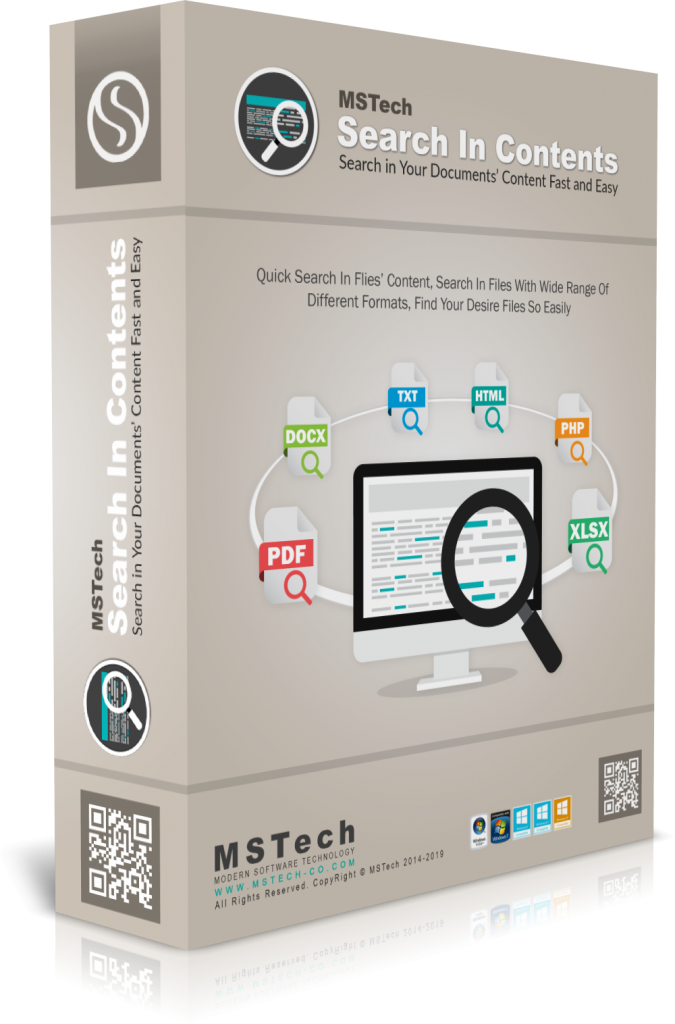 MSTech_Search-In-Content_3DBox-675x1024.png