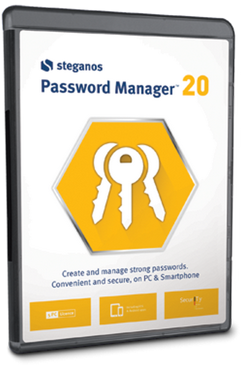 password-manager-20.png