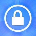 Password Secure Manager PRO.jpg