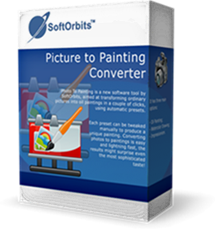 Picture_to_Painting_Converter.png