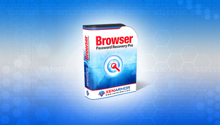 post-feature-browser-password-recovery-pro.jpg