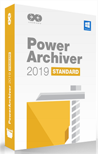 PowerArchiver 2019.png