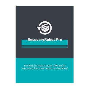 RecoveryRobot-Pro-Review-Free-Download-License-Code-300x300.png