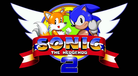 Sonic The Hedgehog 2.png