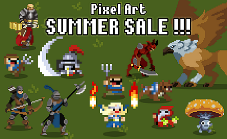 Summer Sale 2020.png