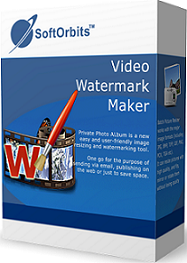 Video Watermark Maker 1.4.png