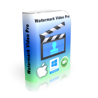 Watermark Video Pro.png