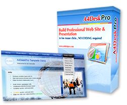 website-templates-and-software-trans.png