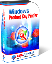 Windows Product Key Finder Personal 2020.png