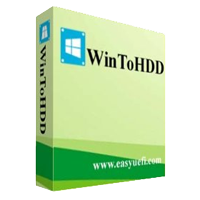 wintohdd-boxshot-small.png