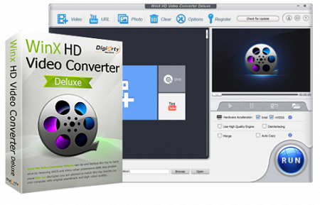 WinX HD Video Converter Deluxe.png