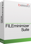 boxshot-fileminimizer-suite.png