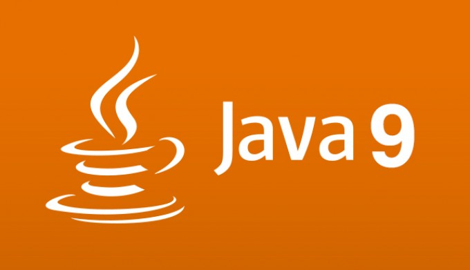 ⓝⓔⓦⓢ Java 9 new features