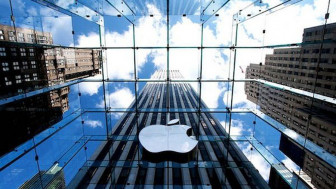 Apple Subscriptions To Carry Tech Giant Amidst Qualcomm Debacle
