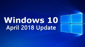 April 2018 Update hits 78 percent of Windows 10 PCs