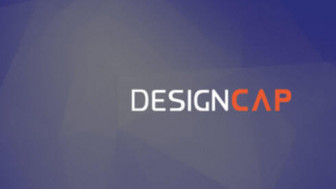 DesignCap - Free Online Poster and Flyer Maker