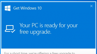 Download leaked Windows 10 Creators Update