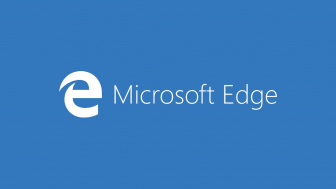 Edge uses less battery than other web browsers