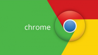 How to automatically mute a website in Google Chrome
