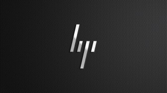 Keylogger Discovered in HP Audio Driver