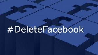 Learn How to Delete Your Facebook Account