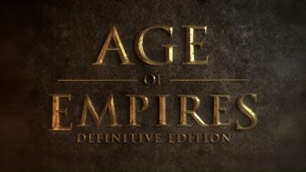 Microsoft delays Age of Empires: Definitive Edition